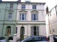 Flat to rent in Westhill Road...