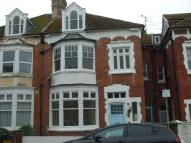 2 bed Flat to rent in Linden Road...
