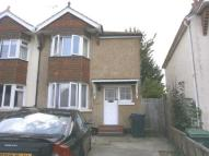 3 bed house to rent in Orchard Road, Bexhill