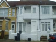 1 bedroom Flat in Windsor Road...