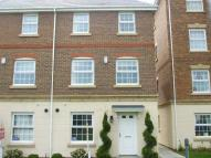 4 bed home in Scholars Walk...