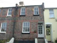 2 bed home to rent in Hurrell Road, Hastings