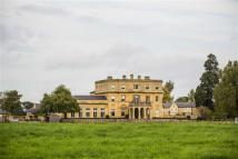 2 bed Apartment for sale in Ingmanthorpe Hall...