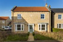 3 bedroom Detached home for sale in Rosedale Rise...