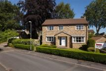 4 bed Detached home in Shaw Barn Croft...