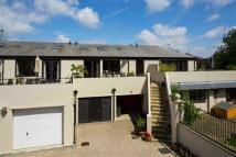 2 bed Apartment for sale in Cocksford, Stutton, LS24