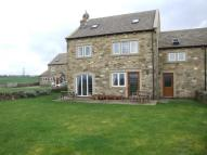 4 bed Detached home for sale in Denholme House Farm...