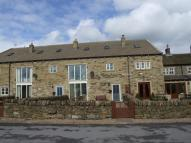Denholme House Farm Drive Terraced house for sale
