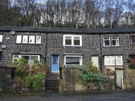 2 bedroom Cottage for sale in Calderside Cottages...