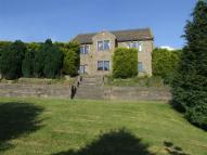 5 bed Detached house in Halifax Road...