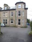 2 bed Flat to rent in Whitworth Road...