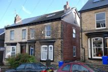 9 bedroom End of Terrace house to rent in Bower Road, Sheffield...