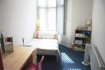 5 bed Flat to rent in Flat 2, Leopold Chambers...