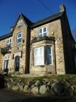 5 bed Flat in 16b Manchester Road...