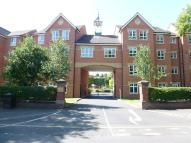 Apartment to rent in THE WORCESTERSHIRE...