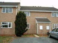 1 bed Apartment to rent in HENLEY DRIVE, DROITWICH...