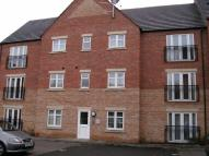 2 bedroom Apartment to rent in SYCAMORE HOUSE...