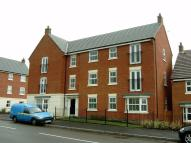 Apartment to rent in EVESHAM ROAD, REDDITCH...