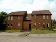 Studio flat in TIDBURY CLOSE, REDDITCH...