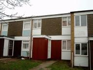 3 bedroom property to rent in WOODMANS RISE, DROITWICH...