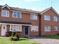 2 bedroom home in BILBURY CLOSE, REDDITCH...