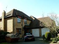 SHOWELL CLOSE property