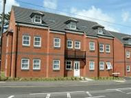2 bed Apartment to rent in MARLBOROUGH MEWS...
