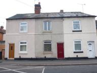 1 bedroom property in CROOKS LANE, STUDLEY...