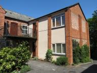 Apartment to rent in CRESCENT HOUSE, REDDITCH...