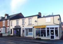 1 bedroom Apartment to rent in HIGH STREET, STUDLEY...