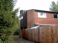 3 bed home to rent in SUTTON CLOSE, REDDITCH...