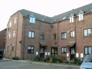 2 bed Apartment in ACRE LANE, DROITWICH...