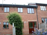 2 bedroom home to rent in PERRYFIELDS CLOSE...
