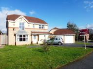 4 bed house to rent in JACKDAW LANE, DROITWICH...