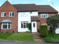 2 bed home to rent in NEEDLE CLOSE, STUDLEY