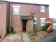 2 bedroom property to rent in BIRCHFIELD ROAD...