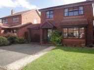 4 bedroom property to rent in WESTMEAD AVENUE, STUDLEY...