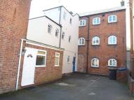 ALCESTER ROAD Apartment to rent