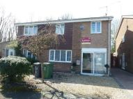 DONNINGTON CLOSE property to rent
