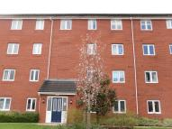 GLOUCESTER CLOSE Apartment to rent