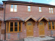 2 bed home in HIGH STREET, STUDLEY...