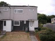 property in OMBERSLEY CLOSE...