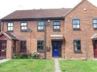 2 bed home in ST AGNES CLOSE, STUDLEY