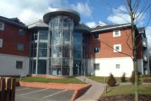 Apartment in THE PINNACLE, REDDITCH...