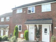 house to rent in OLDBURY CLOSE, REDDITCH...