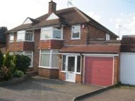 LOYNELLS ROAD property to rent
