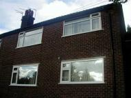 Flat to rent in Rochdale Road, Manchester
