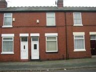 2 bedroom Terraced home to rent in Sulby Street, Manchester