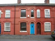 2 bed Terraced property to rent in Ivy Street, Manchester