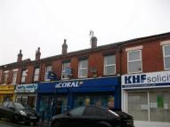 2 bed Flat in Moston Lane, Manchester